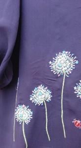 シフォン刺繍2